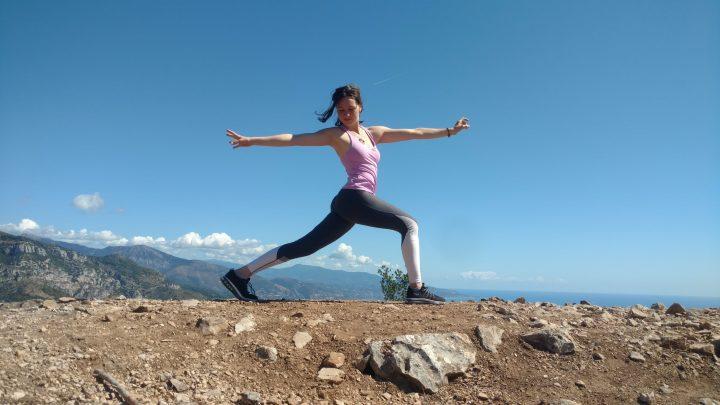 Kelly éclat de vie Naturopathie Yoga Fleurs de Bach