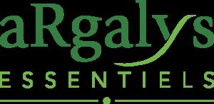 Argalys-logo-esssentiels